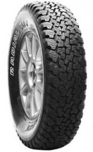ROADSTONE 215/75R15 100/97Q (06) A/T (SV) Roadstone rehvid
