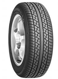 ROADSTONE 185/65R13H - DHII65 Roadstone rehvid