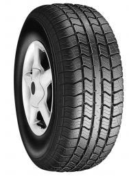 ROADSTONE 175/65R14 82T SB650 Roadstone rehvid