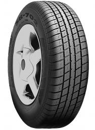 NEXEN 215/70R15 98T SB702 Nexen rehvid