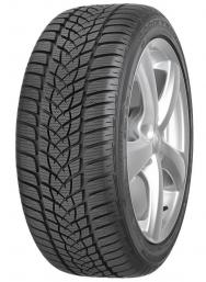 GOODYEAR 205/55R16 91H UltraGrip Performance 2 * FP RFT Goodyear rehvid