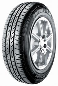 BRIDGESTONE 205/60R16 92H TURANZA B250 Bridgestone rehvid