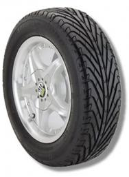 INSA TURBO 185/65R15 88H SPORT Insa Turbo rehvid