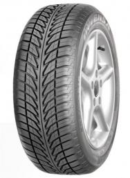 SAVA 185/60R14 82H INTENSA Sava rehvid