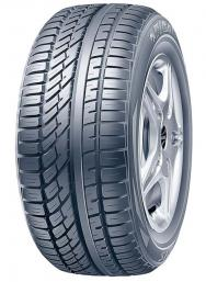 TIGAR 195/65R15 91H HITRIS Tigar rehvid