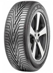 VREDESTEIN 205/50R17 89V SPORTTRAC 3 Vredestein rehvid