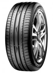 VREDESTEIN 205/55R16 91Y ULTRAC CENTO Vredestein rehvid