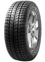 WANLI 205/50R17 93V S1083 XL Wanli rehvid