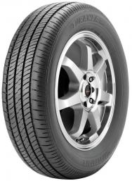 BRIDGESTONE 285/45R19 107V TURANZA ER30* Bridgestone rehvid