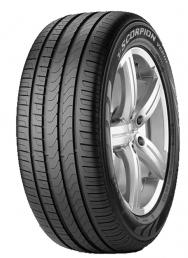 255 50 19 Pirelli Suverehv