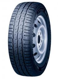 MICHELIN 205/75R16C 110R AGILIS X-ICE NORTH dygl. Michelin rehvid