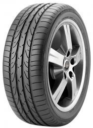 BRIDGESTONE 255/45R18 99Y POTENZA RE050 ECOPIA(MO) Bridgestone rehvid