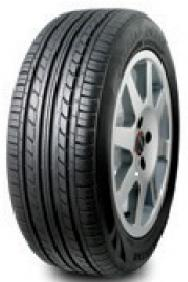 DOUBLE STAR 215/55R16 93W DS806 Doublestar rehvid