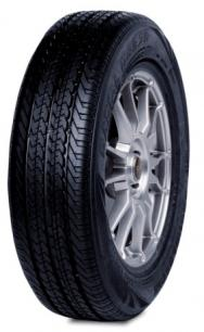 DOUBLE STAR 205/75R16C 110/108R (8PR) DS828 Double Star rehvid