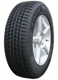 CHARMHOO 235/75R15 105T WINTER SUV Charmhoo rehvid