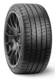 MICHELIN 265/40R18 101Y PILOT SUPER SPORT XL Michelin rehvid