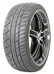 DUNLOP 245/40R18 93Y SP SPORT 600 Dunlop rehvid