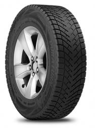 DURATURN 225/55R17 97H MOZZO WINTER Duraturn rehvid