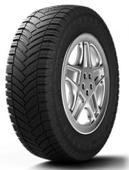 MICHELIN 225/70R15C 112R AGILIS CROSS CLIMATE Michelin rehvid