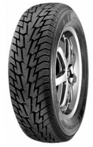 CACHLAND 225/75R16 115/112S CH-W7001 (Ovation) Cachland rehvid