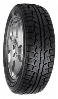 IMPERIAL 225/55R18 98H ECO NORTH SUV Imperial rehvid