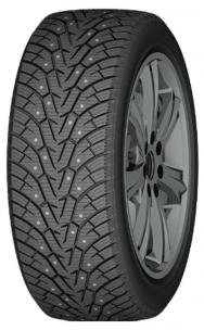 POWERTRAC 225/50R17 98H SNOWMARCH XL dygl. Powertrac rehvid