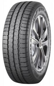 GT Radial 205/80R14 109/107Q MAXMILER WT2 CARGO GT Radial rehvid