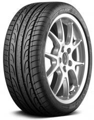 DUNLOP 275/50R20 113W SP SPORT MAXX XL (MO) MFS Dunlop rehvid