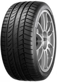 DUNLOP 195/55R16 87W SP SPORT MAXX TT ROF * MFS  RFT Dunlop rehvid