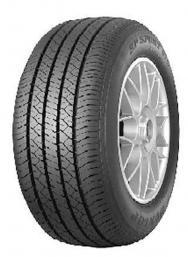 DUNLOP 235/55R18 99V SPORT 270 Dunlop rehvid