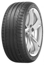 DUNLOP 215/50R17 91Y SPORT MAXX RT MFS Dunlop rehvid