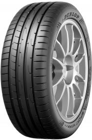 DUNLOP 245/35R18 92Y SP SPORT MAXX RT2 XL MFS Dunlop rehvid