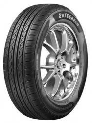 AUTOGREEN 195/65R15 91V SPORTCHASER-SC2 Autogreen rehvid