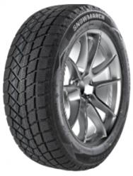 POWERTRAC 285/50R20 116H SNOWMARCH XL Powertrac rehvid