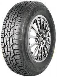 CACHLAND 245/70R16 107T CH-AT7001 Cachland rehvid