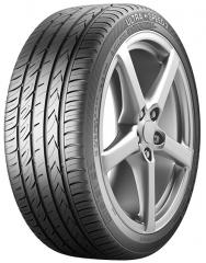GISLAVED 225/55R17 101Y ULTRASPEED 2 XL Gislaved rehvid