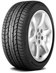 BRIDGESTONE 165/55R15 75V RE030 Bridgestone rehvid