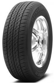 DUNLOP 215/65R16 98S GRANDTREK ST20 Dunlop rehvid
