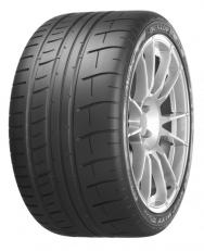 DUNLOP 245/35R19 93Y SPORT MAXX RACE MFS Dunlop rehvid