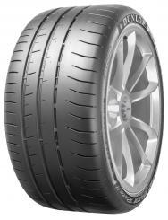 DUNLOP 305/30R20 103Y SPORT MAXX RACE 2 N1 MFS Dunlop rehvid