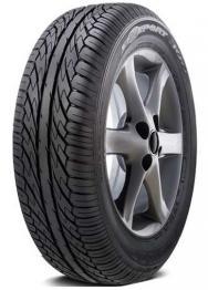 DUNLOP 175/60R15 81H SPORT 300 Dunlop rehvid