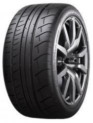 DUNLOP 255/40R20 101Y SPORT MAXX GT600 ROF GTR NISMO MFS RFT Dunlop rehvid