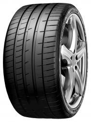 GOODYEAR 235/35R19 91Y EAGLE F1 SUPERSPORT FP Goodyear rehvid