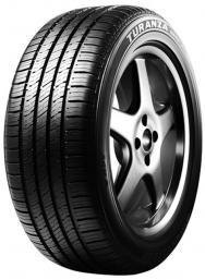 BRIDGESTONE 245/50R18 100W - ER42 RFT* Bridgestone rehvid