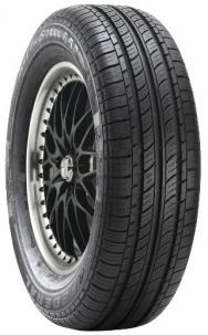 FEDERAL 195/65R15 91H SS-657 Federal rehvid