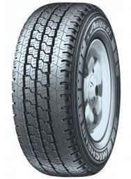 MICHELIN 195/75R16C 8PR 107/105R AGILIS81 Michelin rehvid