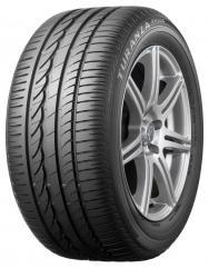 BRIDGESTONE 205/55R16 91H ER300 Ecopia Bridgestone rehvid
