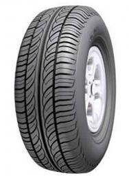 BCT 215/65R16 98H S600 BCT rehvid
