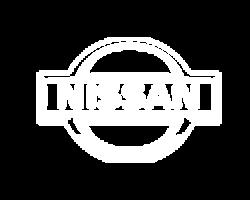 tire_logo1 copy