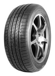 LINGLONG 275/40R20 106V GREENMAX 4X4 HP XL Linglong rehvid